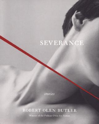 Severance Cover