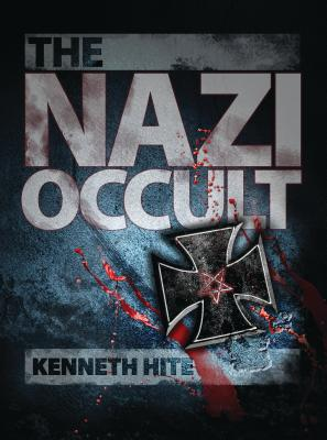 The Nazi Occult Cover