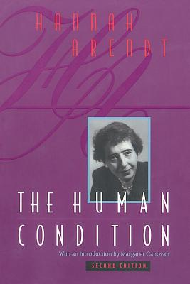 The Human Condition: Second Edition Cover Image