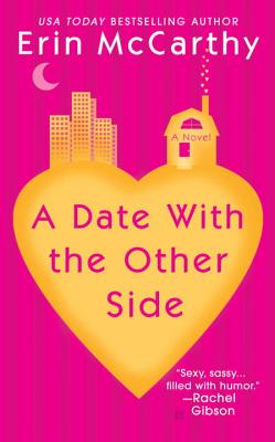A Date with the Other Side Cover Image
