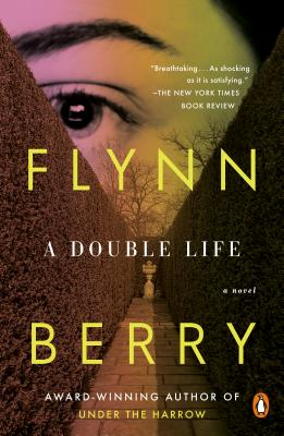 A Double Life: A Novel Cover Image