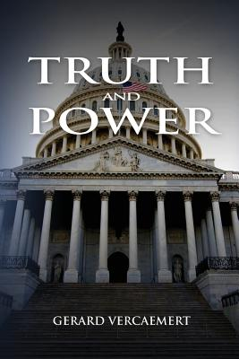 Truth and Power Cover