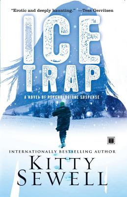 Ice Trap Cover