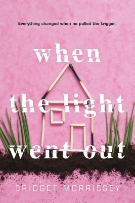 When the Light Went Out Cover Image
