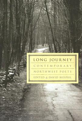 Long Journey Cover