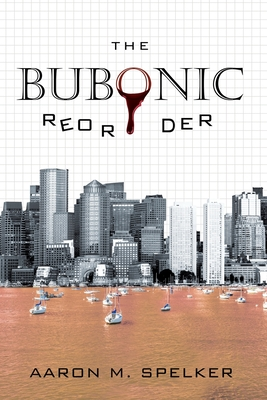 The Bubonic Reorder Cover Image