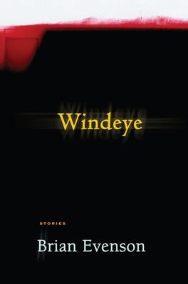 Windeye Cover