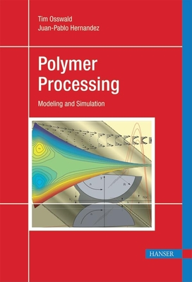Cover for Polymer Processing