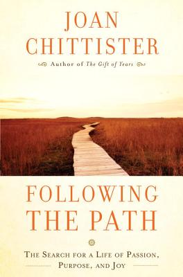 Following the Path Cover