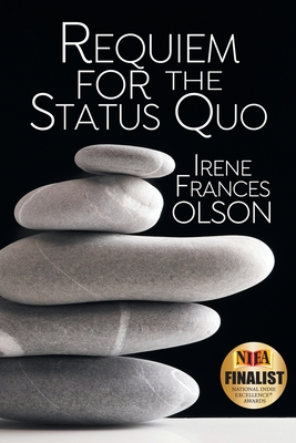 Requiem for the Status Quo Cover Image