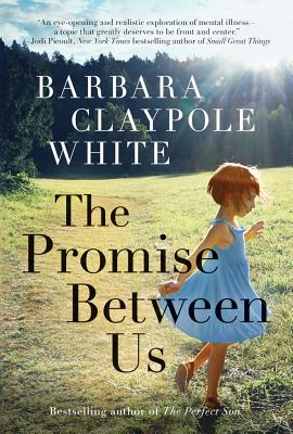 The Promise Between Us Cover Image
