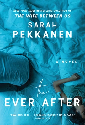 The Ever After: A Novel Cover Image