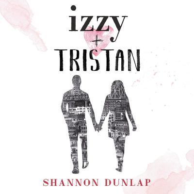 Izzy & Tristan Lib/E Cover Image