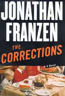 Corrections Cover