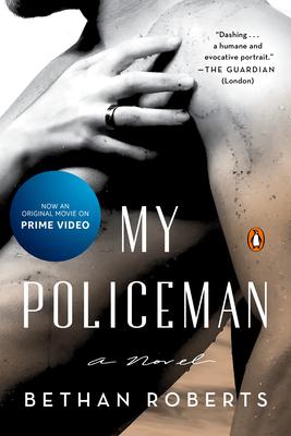 My Policeman: A Novel Cover Image