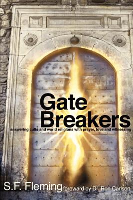 Gate Breakers Cover Image