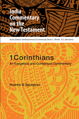 a look at pauls authorship as shown in the book of corinthians in the bible