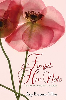 Forget-Her-Nots Cover
