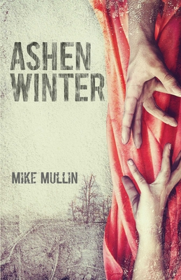 Ashen Winter Cover