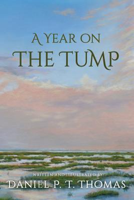 A Year on the Tump Cover Image