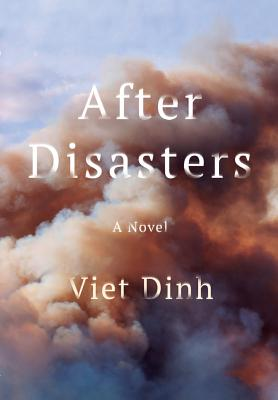 After Disasters Cover Image