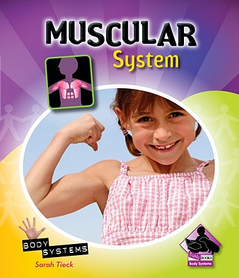 Muscular System (Body Systems) Cover Image