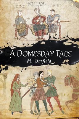 A Domesday Tale Cover Image