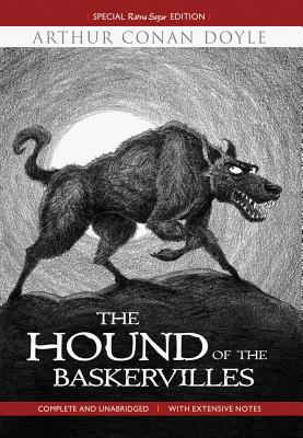arthur conan doyle hound baskervilles essay The hound of the baskervilles the hound of the baskervilles by sir arthur conan doyle was originally serialized in the strand magazine from august 1901 to april 1902 in 1893 sherlock holmes met his death at reichenbach falls in the adventure of the final problem.