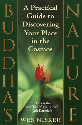 Buddha's Nature Cover