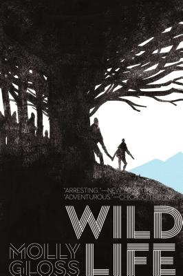 Wild Life Cover Image