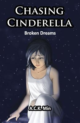 Cover for Chasing Cinderella