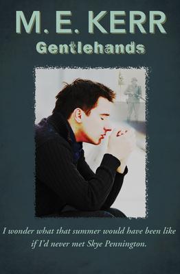 Gentlehands Cover Image