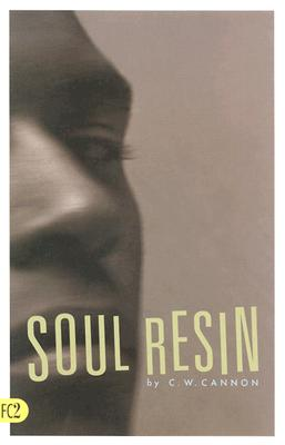 Soul Resin Cover Image
