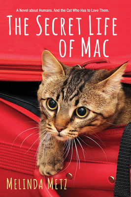 The Secret Life of Mac Cover Image