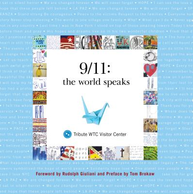 9/11 Cover