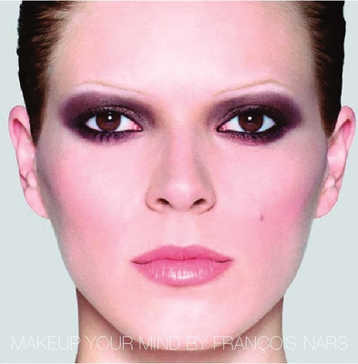 Makeup Your Mind Cover Image