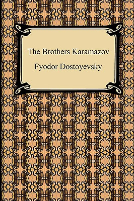 the remnants of the christian faith in the brothers karamazov a book by fyodor dostoyevsky By chris banescu - the socialist who is a christian is more to be feared than the socialist who is an atheist ~ fyodor dostoevsky a sober warning comes to us from the writings of fyodor.