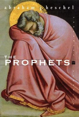 The Prophets Cover