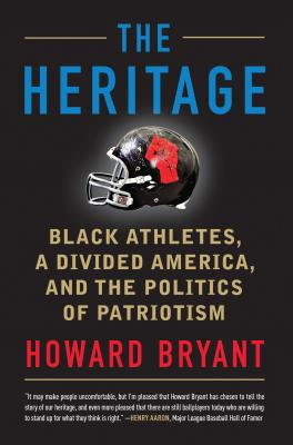 The Heritage cover image