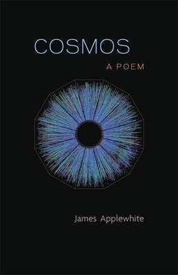 Cosmos: A Poem Cover Image