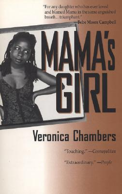 Mama's Girl Cover
