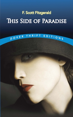 This Side of Paradise (Dover Thrift Editions) Cover Image