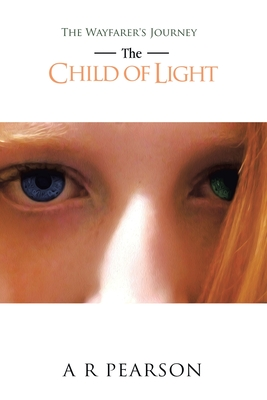 Cover for The Child of Light