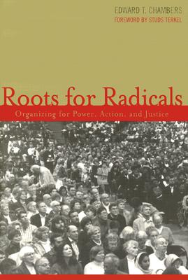 Roots for Radicals Cover Image