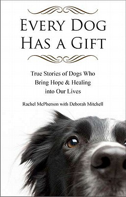 Every Dog Has a Gift Cover