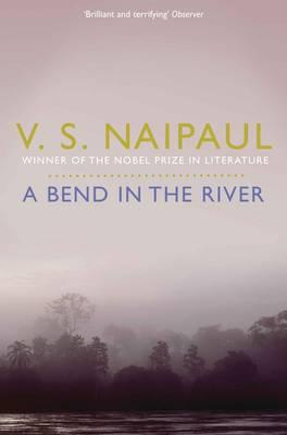 Bend in the River Cover Image