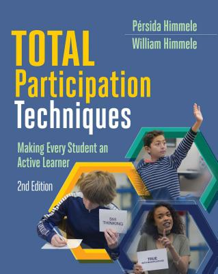 Total Participation Techniques: Making Every Student an Active Learner Cover Image