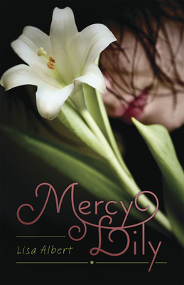Mercy Lily Cover Image