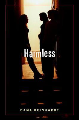 Harmless Cover