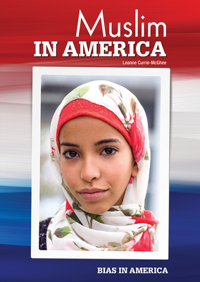 Muslim in America Cover Image